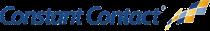 ConstantContact-logo_opt