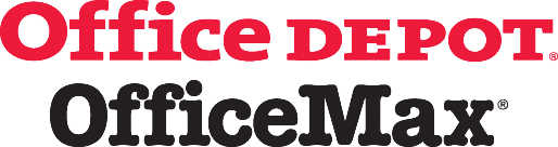 Office-Depot---OfficeMax_Dual_Stacked_NoTag