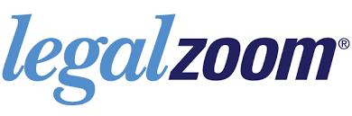 legal_zoom-logo