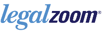 legal_zoom-logo_opt