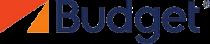 Budget-logo_opt