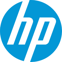 HP_logo_opt